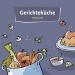 buch-gerichteküche 0 titel